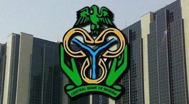 The Central Bank of Nigeria, CBN, has further officially devalued the country's currency to N410.25/$ after exhausting all options to maintain the value of the naira.