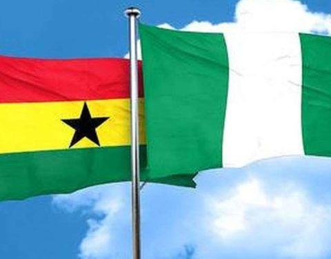 Respect the Sovereignty of Ghana, Ghana Traders Tells Buhari