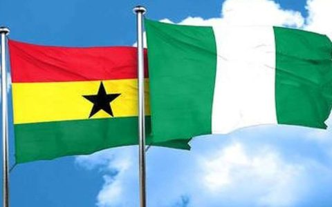 Why Nigerian Traders Must Go – Ghanaian Traders