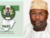 BREAKING: Two INEC Offices Razed Ebonyi