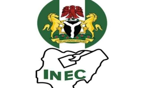 Supreme Court upholds INEC's de-registration of Political Parties