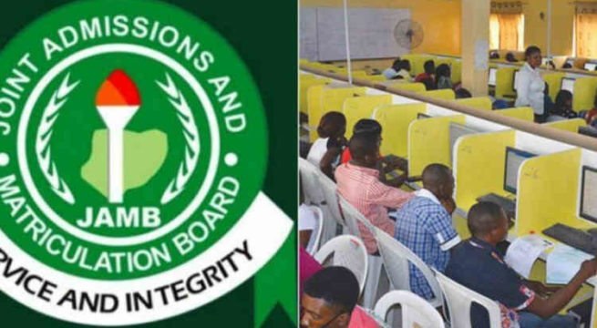 JAMB Extends UTME Registration By Two Weeks