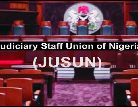 Judiciary Staff Continues Strike Despite CJN's Plea