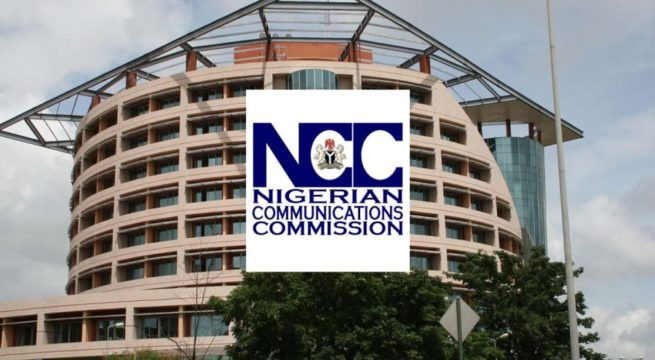 Nigerians to Submit Phone IDs from July – NCC