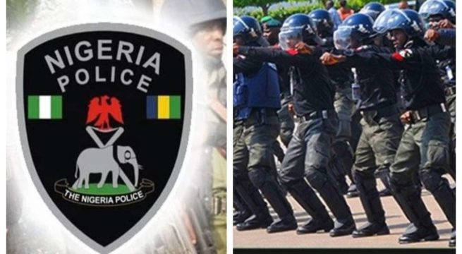Eid-El-Fitr: 3,200 Police Officers Deployed in Imo As Tension Heightens