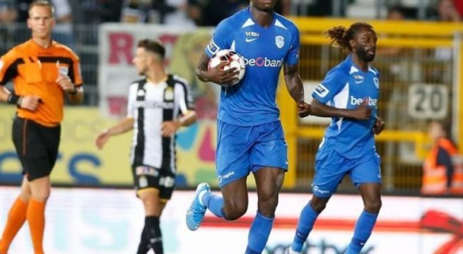 We Are Yet To Receive Right Offer For Onuachu – Genk