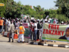 Shi'ites Deny Killing Police Officer During Abuja Protest