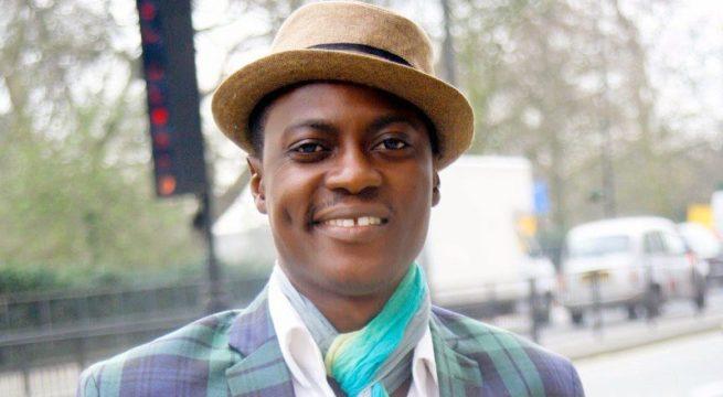 BREAKING: Nigerian Musician, Sound Sultan Suffers Throat Cancer