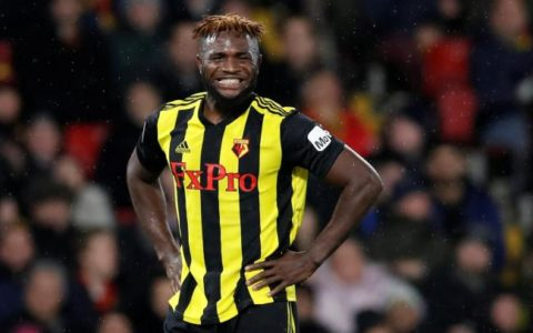 Watford Must End Season on a High Note – Success