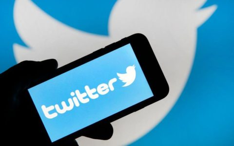 Twitter Favours Nigeria, Turkey to Test Voice Messaging Feature