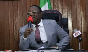 Gov Umahi Condemns the Madness of Herdsmen Killings in South-East