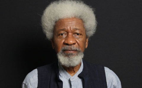 Now I Avoid Newspapers Due To Depressing Reports—Soyinka