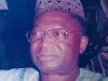 Anti-June 12 General, Joshua Dogonyaro has Died