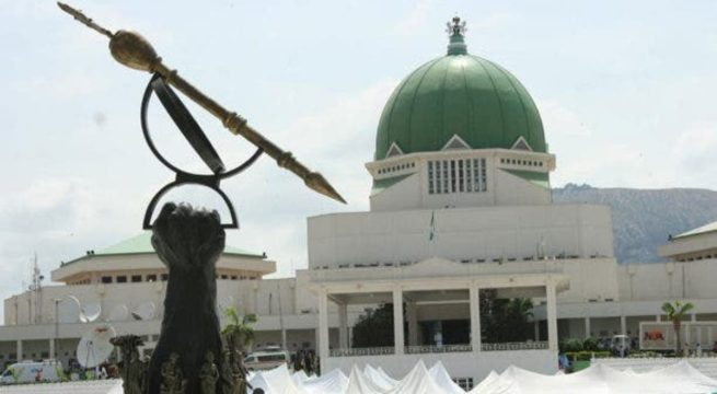 BREAKING: Senate postpones Meeting with Service Chiefs, IGP to Thursday