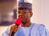 Presidency Source Hints Zamfara Gov's Defection to APC