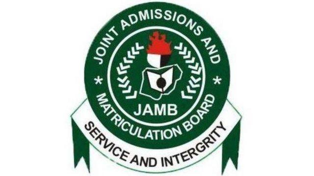 FULL LIST: UTME 2021: JAMB Delists 25 CBT Centres