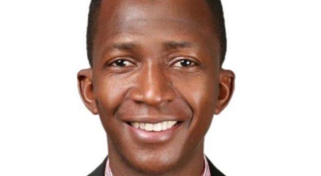 EFCC to Prioritise Corruption Prevention - Bawa