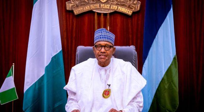 Lead front the Front, PDP Tells Buhari as FG again Talks Tough