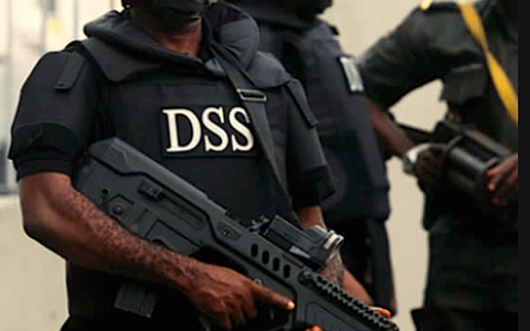 Police Confirm Killing of DSS Official by Soldiers in Ekiti