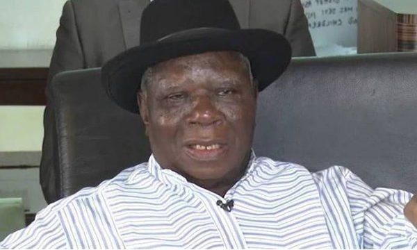 Niger Delta Leaders Demand Restructuring Within Months