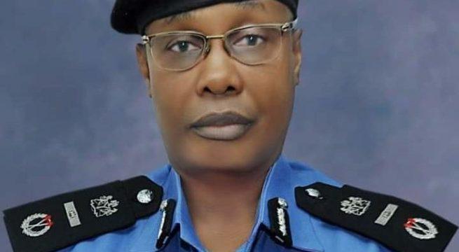 BREAKING: Police Council Confirms Baba as IGP