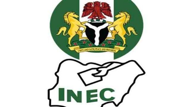 INEC Fixes Ekiti, Osun Guber Polls For June 18, July 16 2022