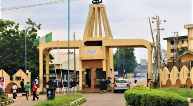 Ibadan Polytechnic Shut down Over Insecurity