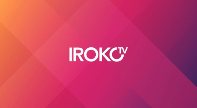 Lessons to be Learnt from the Travails of IrokoTV