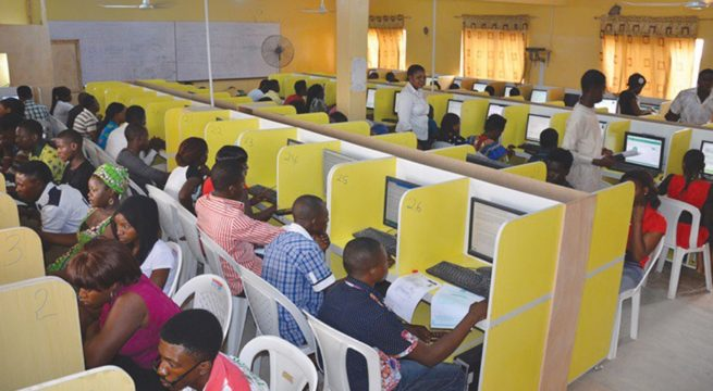 BREAKING: JAMB Commences Release of 2021 UTME Results