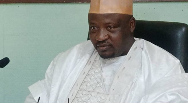No Single Right-thinking Nigerian Will Support Igbo Presidency – Buhari's Ex-aide
