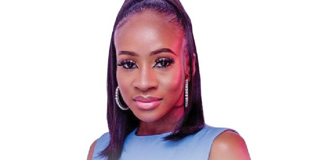 I Have No Regrets Relocating to Nigeria – Anto Lecky