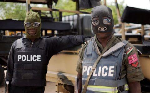10 Killed as Gunmen Attack Plateau Community, Police Confirms