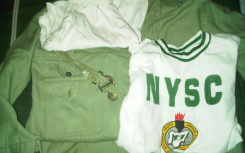 Armed Robbers Attack Corpers Lodge, Injure Six