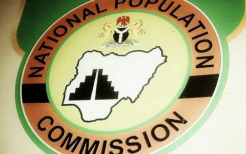 Nigeria May Conduct Census Before 2023—National Population Commission