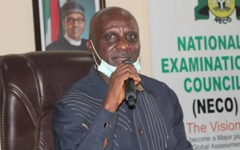 How NECO Registrar Died – Exam Body Clarifies