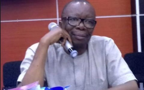 FG Withholds Salaries of Academics, Expects to be Begged – ASUU Says it Threatens Strike