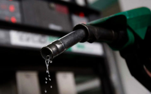 Dielsel Price Rises to N280, LCCI Predicts Inflation Will Rise