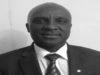 BREAKING: NECO Registrar is Dead