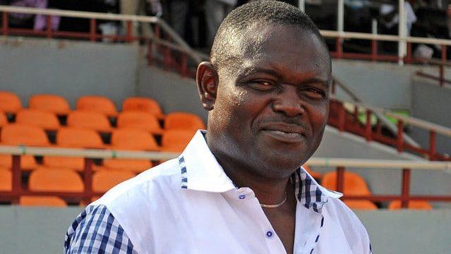 Gunmen Free Abducted Nigerian Football Coach