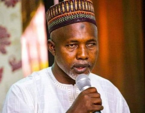 Kebbi Legislator Confirms Abduction At FGC, Says Bandits Warned Community of Attack