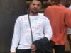 Gunmen Kill UNIBEN Student Days After Final Exam