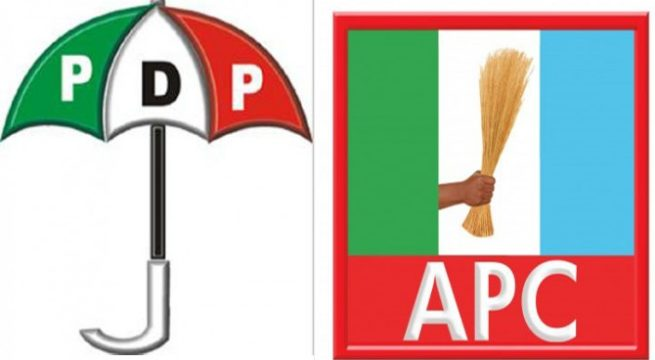 Presidency Accuses Opposition PDP for Insecurity, Spreading Falsehood on Twitter