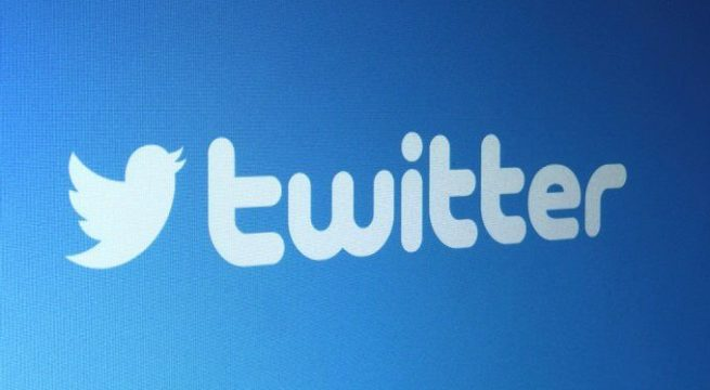 FG Can Handle #Twitterban Better –Sanwo-Olu