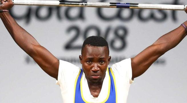 Ugandan Athlete Missing in Japan Spotted on CCTV
