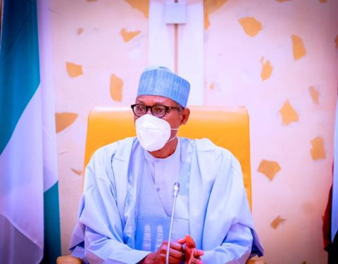 Why Buhari Can't Stop Persistent Medical Visits To UK – Presidency