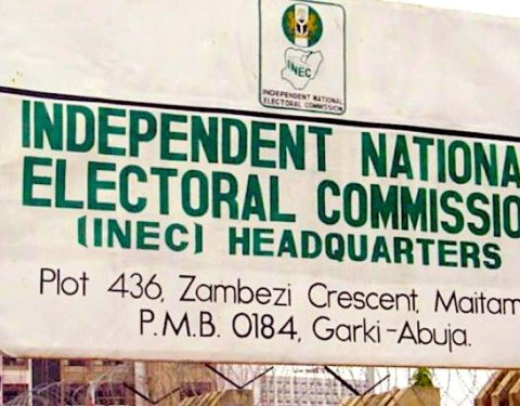 INEC Counters NASS, Says Nationwide E-transmission of Election Results Possible