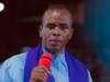 Nnamdi Kanu Not A Murderer, Terrorist – Fr Mbaka