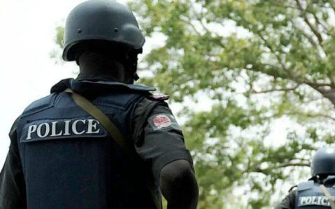 100 Zamfara Kidnap Victims Freed Without Ransom, Says Police
