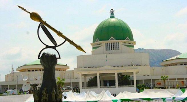 JUST IN: Senate Passes PIB Bill, Pegs Host Community Fund At 3%
