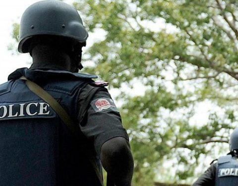 Police Repel Another Attack in Imo, Kill Two Bandits